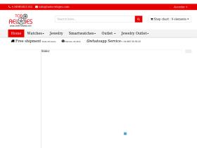 more-watches.com