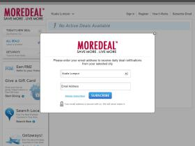 moredeal.my