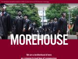 morehouse.edu