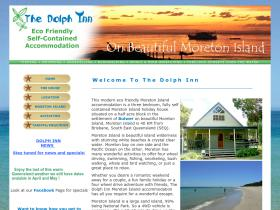 moretonisland-accommodation.com.au