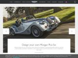 morgan-motor.co.uk