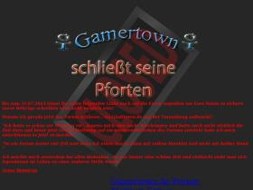 morituri.gamertown.de