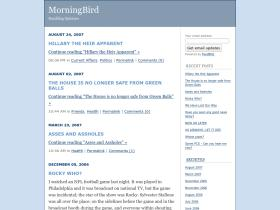 morningbird.typepad.com