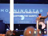 morningstarministries.org