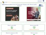 mortgage-education.com