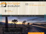 mortgage-evolution.com.au