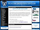 moscowunited.org