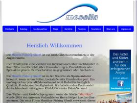 mosella-fishing.com