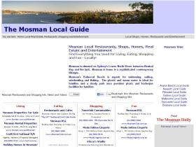 mosman-local.com.au