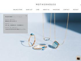 mother-house.jp