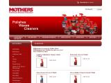 mothers-swiss.ch