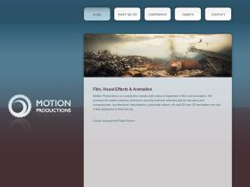 motionproductions.nl
