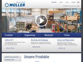 motionsolutions.ch