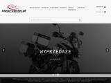 moto-center.pl