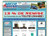 motoandquadracing.com