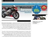 motoclubsaronno.it