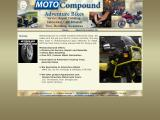 motocompound.com