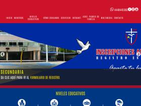 motoliniaslp.edu.mx