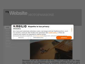 motopassione.xoom.it