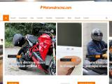 motopaulracing.com