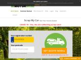 motor-wise.co.uk