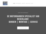 motorbanden-quickservice.nl