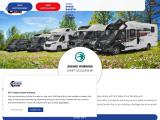 motorcaravancentre.co.uk