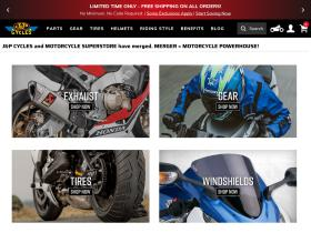 motorcycle-superstore.com