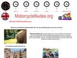 motorcyclenudes.org