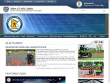 motorcyclesafety.org