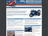 motorcyclesandparts.com