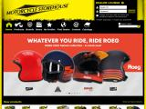 motorcyclestorehouse.nl