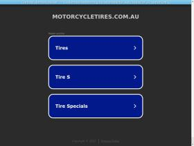 motorcycletires.com.au