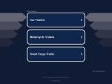 motorcycletrailers.us