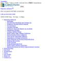motordefencelawyers.co.uk