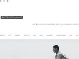 motorlicious.co.uk
