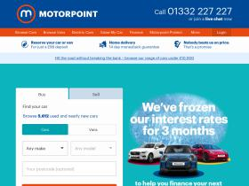 motorpoint.co.uk