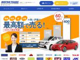 motortrade.co.jp