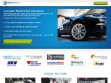 motortradefast.co.uk