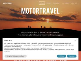 motortravel.it