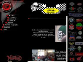 motoservicesclassic.free.fr