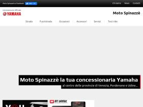 motospinazze.it