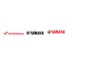 motoworldracing.com