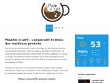moulin-cafe.net