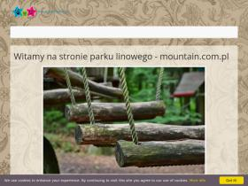 mountain.com.pl