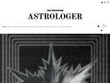 mountainastrologer.com