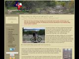 mountainbiketx.com