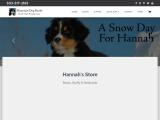 mountaindogbooks.com