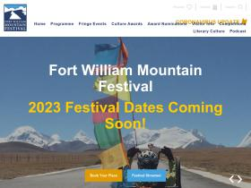 mountainfilmfestival.co.uk