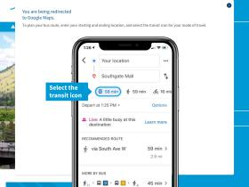 mountainline.com